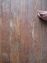 Hardwood Floor Buffing Compound by 25 Unique Hardwood Floor Scratches Ideas On Pinterest Hardwood