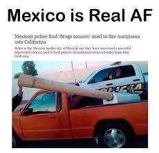 Thats How You Smuggle Drugs From Mexico - Http://jokideo.com/thats ... Today Top 24 Funny Jokes Lol Mania Club Tonight I Will Have One Beer Me Pickup Truck Jokes Pictures Heres What A Lesbian Shouldnt Bring On First Date A Uhaul Ford Fired But Really V Engines Are Crazy Compact Funny Vs Chevy Cars Haha Drivers Dodge All The Way Trucks 3 Pinterest Lovely Gmc 7th And Pattison Film Review The Ice Cream 2017 Hnn 1954 Job Rated Hot Rod Network Anthony Weiner Best Twitter Photo Scandal 22 Of Worst Lorry Driver Ever Return Loads