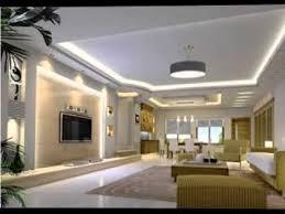 amusing bedroom ceiling lights ideas also budget home interior