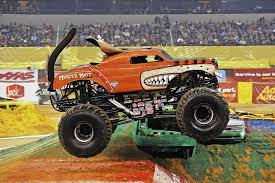 Monster Jam At XL Center - Tribunedigital-thecourant Camden Murphy Camdenmurphy Twitter Traxxas Monster Trucks To Rumble Into Rabobank Arena On Winter Sudden Impact Racing Suddenimpactcom Guide The Portland Jam Cbs 62 Win A 4pack Of Tickets Detroit News Page 12 Maple Leaf Monster Jam Comes Vancouver Saturday February 28 Fs1 Championship Series Drives Att Stadium 100 Truck Show Toronto Chicago Thread In Dc 10 Scariest Me A Picture Of Atamu Denver The 25 Best Jam Tickets Ideas Pinterest