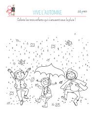 Feuilles Dautomne Pages A Colorier In Mod¨le De Feuille D Automne