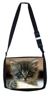 776 best messenger bag images on pinterest briefcases the sale