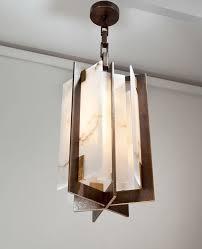 279 best pendants images on pinterest lights pendant lighting