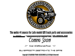 Silverado Truck Accessories - Site Coming Soon! Dartmouth New 2018 Chevrolet Silverado 1500 Vehicles For Sale Ideas Stunning Style Graphics And Tonneau Topperking 2015 Chevy Truck Accsories Bahuma Sticker 20 Led Light Bar Lower Hidden Bumper 201114 Appealing 2016 My 53l Build Ls1 Intake With Ls1tech Camaro High Country Concept Top Speed Raging Topics Trim Levels Explained Bellamy Strickland Interior 2014 Chevys Sema Concepts Set To Showcase Customization Personality 9907 Sierra Smoked 3rd Bake Parts 264115bk