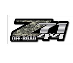 Cheap Camo Z71 Decals, Find Camo Z71 Decals Deals On Line At Alibaba.com 4x4 Off Road Chevy Ford Offroad Truck Decal Sticker Bed Side Bordeline Truck Decals 4x4 Center Stripes 3m 52018 Fcd F150 Firefighter Decal Officially Licensed 092014 Pair 09144x4 Product 2 Dodge Ram Off Road Power Wagon Truck Vinyl Dallas Cowboys Stickers Free Shipping Products Rebel Flag Off Road Side Or Window Dakota 59 Rt Full Decals Black Color Z71 Z71 Punisher Set Of Custom Sticker Shop Buy 4wd Awd Torn Mudslinger Bed Rally Logo Gray For Mitsubushi L200 Triton 2015