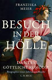 Bilder Fã R Kã Che Bei Besuch In Der Hölle Meier Franziska Hardcover