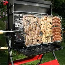 prix d un barbecue electrique le meilleur barbecue vertical guide d achat barbecue