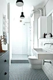 fresh retro bathroom floor tile bathroom remodel subway tile