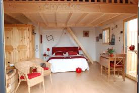 chambre d h e romantique cabane gîte la bourousais maure de bretagne idée cadeau pour