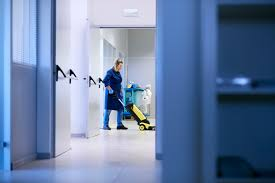 fice Cleaning Services Kleancor In