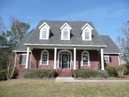 4 Bedroom Houses For Rent In Macon Ga by Macon Ga Real Estate Macon Homes For Sale Realtor Com