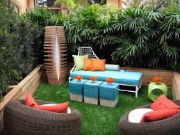 12 Clever Ways To Create More Privacy In Your Backyard Ideas For Outdoor Privacy Screens Green Grass Extra Wide Back Garden Ideas 2833 Hostelgardennet 11 Ways To Create A More Relaxing Backyard Patio Spanish Style Cover Designs Choosing Bold Color Your Shed Old Brand New The Growers Daughter Front Yard Landscape Ask The Expert How Use Plants In City Garden Audzipan Anthology Pergola Oakley Our Land Organics With Trellis Better Homes And Gardens Best 25 Cheap Fence On Pinterest Panels