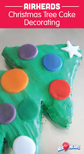 Cakes Decorated With Candy by 118 Best Sponsored Blogger Crafts Images On Pinterest Airheads