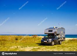 Camping Truck Beach Greek National Flag Roof Traveling Adventure ... Overland Trucks Offer Offthegrid Camping In The American West Curbed Truck Camping A Guide To Living Out Of Your Idea Pinterest Camper And Filejordan Anderson Racing On Track At Daytona Bommarito Automotive F150 Setup Youtube Nascar World Series Primer Intertional The Lweight Ptop Revolution Gearjunkie 2018 Gmc Sierra 1500 Denali Review Cure For Home Four Wheel Campers Low Profile Light Weight Popup Pickup Fall Colours Colors Forest Mammoth Cave Burgess Woods With Honda Ridgeline