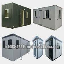 portable office buildings container prefab container office porta