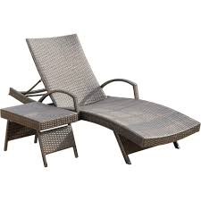Outdoor Chaise Lounge Chairs At Walmart Chair Outdoor Wicker ... Chaise Lounge Chair Outdoor Wicker Rattan Couch Patio Fniture Wpillow Pool Ebay Yardeen 2 Pack Poolside Hubsch Contemporary Chairs Designer Lounges Wickercom Costway Brown Rakutencom Australia Elgant Hot Item With Ottoman Black Grey Modern Curved With Curve Arms Buy Chairrattan Chairoutdoor Awesome