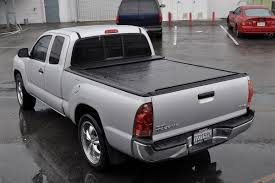 RollBAK Tonneau Cover - Retractable Truck Bed Cover Bak Revolver X2 Tonneau Cover Hard Rollup Truck Bed Bakflip Rolling 56 For Gmc Sierra Chevy Retrax The Sturdy Stylish Way To Keep Your Gear Secure And Dry Retractable Covers Cap World 5 05 39426 Gatortrax Review On 2012 Ford F150 Industries 39223rb X4 Official Bakflip Store 998101 Truxedo 0914 65ft Bed Titanium Hard Rolling Cover