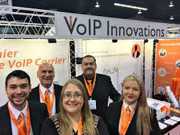 VoIP Innovations | Custom Communication Solutions Telcom Innovations Group Solutions Unified Communications Sirkdot Managed It Services Voip To Exhibit At Itexpo 2016 12 Famous Accidental Getvoip Voice Web Development By Callejamx Chat With Nat Programmable Telco Custom Communication A Visual Identity Phoenix Arizona Design Company Leap Chosen Sprhead National Program