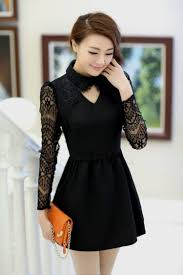 casual dresses with sleeves for teens naf dresses