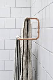 Marvelous Bathroom Towel Rack Diy Placement Chrome Bar Shelves Home ... Hanger Storage Paper Bathro Ideas Stainless Towel Electric Hooks 42 Bathroom Hacks Thatll Help You Get Ready Faster Racks Tips Cr Laurence Shower Door Bar Doors Rack Diy Decor For Teens Best Creative Reclaimed Wood Bath Art And Idea Driftwood Rustic Bathroom Decor Beach House Mirrored Made With Dollar Tree Materials Incredible Hand Holder Intended Property Gorgeous Small Warmer Bunnings Target Height Style Combo 15 Holders To Spruce Up Your One Crazy 7 Solutions Towels Toilet Hgtv