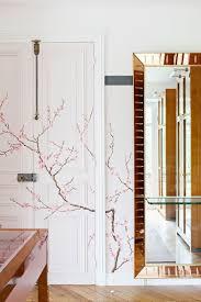 Cherry Blossom Curtain Panels by Best 25 Cherry Blossom Bedroom Ideas On Pinterest Diy Japanese