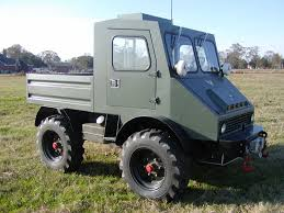 Texoma All Wheel Drive: Unimog Dealer For Texas And Oklahoma | Cars ... Class 4 5 6 Medium Duty Utility Truck Service Trucks Mitsubishi Mini Truck Saidcarsinfo The Images Collection Of Splitty Wheel X Et Pcd U For Youtube Bring Out My Inner Redneck Why I Traded A Perfectly Good 328i Central Salesford Tandem Texoma 33012 Pssure Digger 270 For Sale Youtube Used Cars In Denison Tx Priced 1000 Autocom Mini 4x4 Japanese Ktrucks Paper Pinterest Carts Mobile Pin By Joseph Coelho Subaru Sambar S U Lift Kit Car Picture Bounty Hole And Mud Drag At Park