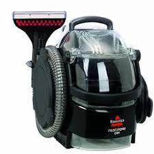 hard floor steam cleaners steam mops sears