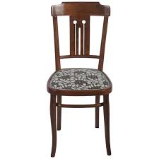 Set Of Four Art Nouveau Bentwood Dining Chairs For Sale At 1stdibs Set Of 8 Vintage Midcentury Art Nouveau Style Boho Chic Italian Stunning Of Six Inlaid Mahogany High Back Chairs 2 Pair In Antiques Atlas Lhcy Solid Wood Ding Chair Armchair Lounge Nordic Style A Oak Set With Table Seven Chairs And A Side Ding Suite Extension Table France Side In Leather Chairish Gauthierpoinsignon French By Gauthier Louis Majorelle Caned An Edouard Diot Art Nouveau Walnut And Brass Ding Table Four 1930s American Classical Shieldback 4