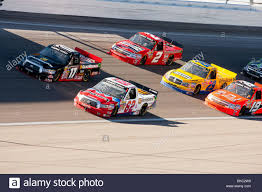Southwest Truck Driving School Las Vegas Nevada 1942 Las Vegas ... The Truth About Uhaul Truck Rentals Toughnickel Hertz Rental Trucks One Way Print Discount Pickup Rental Solutions Premier Ptr Moving One Way Unlimited Mileage Top Car Designs 2019 No 22 Penske Ford Mustang Yellow Moving Nascar 1981 Highway 87 Navarre Fl 32566 Ypcom Las Vegas Lovely A Prime How Much Are Penske Truck Rentals Active Store Deals Tentals Actual Reviews 20