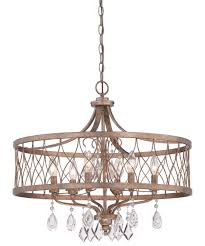Shabby Chic Ceiling Fans by Chandelier Plug In Chandelier Shabby Chic Chandelier Minka