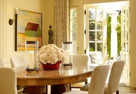 Dining Room Centerpiece Ideas by Dining Dining Table Centerpiece Ideas Wonderful Artificial