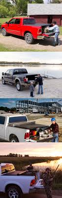 The 89 Best Upgrade Your Pickup Images On Pinterest The 89 Best Upgrade Your Pickup Images On Pinterest Lund Intertional Products Tonneau Covers Retraxpro Mx Retractable Tonneau Cover Trrac Sr Truck Bed Ladder Diamondback Hd Atv F150 2009 To 2014 65 Covers Alinum Pickup 87 Competive Amazon Com Tyger Auto Tg Bak Revolver X2 Hard Rollup Backbone Rack Diamondback Gm Picku Flickr Roll X Timely Toyota Tundra 2018 Up For American Work Jr Daves Accsories Llc