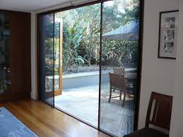 How Much Do Fly Screens Cost? - Artilux Flat Mesh Retractable Insect Screen Upvc Or Alinium Frame True Value Screens Fly Screen Doors Flyscreen Windows Retractable Flyscreens Melbourne Sydney For Awning How To Stylishly Casement And Insect Blinds Window Amazoncom Hdware Roller Shutters And Renewal By Andersen Grange Joinery Security Innovative Openings