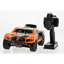 Shop RC 1/16 Scale Electric 4-wheel Drive 2.4G Off-road Brushed ... Best Short Course Rc Truck On The Market Buyers Guide 2018 Team Associated Sc10 Review Kmc Wheels For Roundup How To Get Into Hobby Tested Redcat Racing Blackout Sc Brushed Electric Motor New Hsp Rally Race Destrier Top Spec Force Warhawk Rtr 110 4wd Towerhobbiescom Tekno Sct4103 Competion Adventures Great First Radio Control Truck Ecx Torment 2wd Eu Wltoys L323 24ghz 2wd 45kmh Killerbody Youtube Helion Volition Xlr Hlna0741 Cars