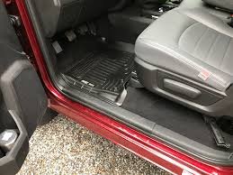 Floormats - Dodge Cummins Diesel Forum 2015 Ram 1500 Laramie Limited The Fast Lane Truck Mopar 82213408 Floor Mat Allweather Rear Crew Cab Dodge 82213404 Mats All Weather 12500 Chevy 2018 Custom Make Coffee Black Wine Red Car Interior Styling Coverking Fit Matscoverking 40ozcarpet 40 Oz Carpet 1982 Challenger Avm Hd Heavy Duty Fxible Trim How To Lay A Rug Like A Pro Hot Rod Network Husky Liners For 9497 Extended 1994 2001 Grey Front And Rubber Power Amazoncom Xfloormat Ram 092017 99011 Frontrear Liner Quad