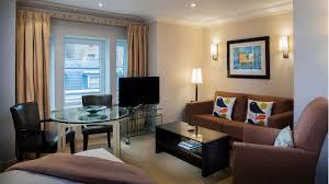 100 One Bedroom Interior Design Open Plan Apartment Luxury Apartment Rentals