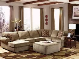 Taupe Sofa Living Room Ideas by Living Room Sectional Design Ideas Of Fine Neutral Living Room