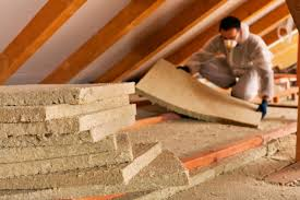 Insulating Cathedral Ceiling With Roxul by Roof Insulation Types U0026 Types Of Insulation For Your Roof