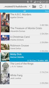 Smart AudioBook Player Android Apps on Google Play