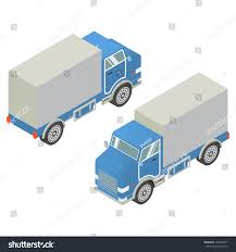 Isometric 3 D Vector Image Cargo Trucks Stock Vector (Royalty Free ... Nonamored Swat Truck Bush Specialty Vehicles Element Shrooms Phase 2 Skateboard Trucks Pair 3 Blackgold Seal 55 Wheels Bearings And Hdware Kit Truck 50 1pcs Dele Raw Monster Icon Premium Quality Bigfoot Car Jumping Through Cars Field Outline Of Fleet Business Commercial Vehicles Gm Show