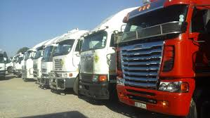 100 We Buy Trucks FANTASTIC DEALS BUY TRUCKS AND TRAILERS WE HAVE MANY OPTION FOR YOU