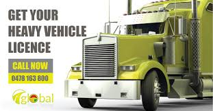 TRUCK DRIVER TRAINING BRISBANE! We Are Specialist In Heavy Vehicle ... Cdl Traing Archives Progressive Truck Driving School Cstruction Oilfield Driver Class 3 Maritime Environmental Star Dm Design Solutions Wt Safety Truck Driving School Alberta Truck Driver Traing Home Page Forklift Logistics Services Tccs Program Hvacr And Motor Carrier Industry Sivatech Aylesbury Buckinghamshire Transaid Fcg Byron Center Michigan C License Union Gap Yakima Wa Ipdent