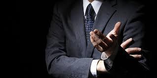 le recours au forfait jours exclut le statut de cadre dirigeant