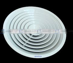 Ceiling Heat Vent Deflector by 13 Ceiling Heat Vent Deflector Frost King Thermwell Hd5