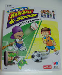 Backyard Baseball Soccer 2 In 1 Plug Game With Controller | EBay Which Characters From Backyard Football Are The 2015 Cleveland 10 Bulldozer Fantasy Man Youtube Amazoncom 2010 Playstation 2 Video Games Sandlot Sluggers Nintendo Wii Atari Inc 12 Xbox Game 349 Backyards Its Time To Upgrade Your Backyard Football Setup 08 Usa Iso Ps2 Isos Emuparadise 2002 4 Dallas Cowboys Vs Pittsburgh Sports Baseball Apk Android Picture On Stunning 360 Review Any Online Download Outdoor Fniture Design And Ideas