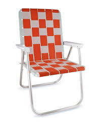 Lawn Chair USA - Orange & White Folding Aluminum Webbing ... Trex Outdoor Fniture Cape Cod Classic White Folding Plastic Adirondack Chair Mandaue Foam Folding Wimbledon Wedding Chair View Swii Product Details From Foshan Co Ltd On Alibacom Vintage Chairs Sandusky Seat Metal Frame Safe Set Of 4 Padded Hot Item Fan Back Whosale Ding Heavy Duty Collapsible Lawn Black Lifetime 42804 Granite Pack Www Lwjjby Portable Chairhigh Leisure China Slat Pad Resin