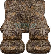 Camouflage Car Seat Covers (Full Set, Semi-custom) Tree/Digital+ ... Bench Browning Bench Seat Covers Kings Camo Camouflage 31998 Ford Fseries F12350 2040 Truck Seat Neoprene Universal Lowback Cover 653099 Covers Oilfield Custom From Exact Moonshine Muddy Girl 2013 Buyers Guide Medium Duty Work Info For Trucks My Lifted Ideas Amazoncom Fit Seats Toyota Tacoma Low Back Army Ebay Caltrend