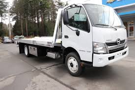 Find A New Vehicle For Sale In Monticello, NY 2011 Hino Tow Truck Rollback 32500 Pclick 2019 New 258lp 21ft X 102 Wide Rollback Truck Jerrdan Car Tow Trucks For Salehino258 Century Lcg 12fullerton Canew Car Hino 195 In Lakewood Nj For Sale 2007 Flat Bed 21 Miller Truck Diesel Wheel Lift Tiny City Diecast Model 103 300 World Champion Hlights New Xl Series Towing Recovery Trucks Trailerbody Mytiny 176 No103 Tow Worl Flickr 2012 Sale Used On Buyllsearch