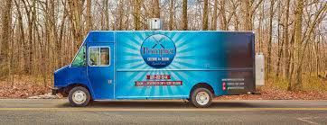 Home | Food Truck Catering | Pompier Catering 3rd Annual Williamstown Food Truck Festival Trucks Eater News Get Your Daily Dose Of Food Truck News The Ultimate Nj Guide 54 Tasty Ethnic And Seafood Eat My Balls New Jersey Vending Inc Www Best Bearded One Bbq Inhabitat Green Design Innovation Architecture Pizza Trolley History Of Funnewjersey Magazine Catering Princeton Nj Resource