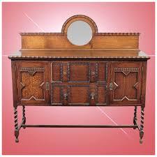 Craigslist Mankato Furniture